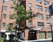 94-31 59th  Avenue Unit #6G, Elmhurst image