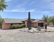 15647 E Richwood Avenue, Fountain Hills image