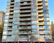 9633 Manchester Drive Unit 307, Burnaby image