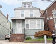 91-04 246th St, Bellerose image