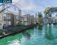 100 Reflections Dr Unit 13, San Ramon image