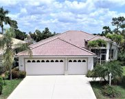 2351 Palo Duro BLVD, North Fort Myers image