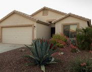 15212 W Fillmore Street, Goodyear image