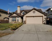 5 Marshfield Cir, Salinas image