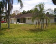 158 Dow LN, North Fort Myers image
