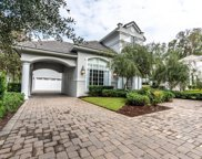 3308 Nw 79th Avenue Road, Ocala image