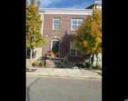 4719 S Falkirk Dr, Murray image