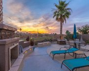 11551 W Coral Snake Court, Surprise image