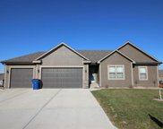 2113 Nw Cherry Court, Grain Valley image