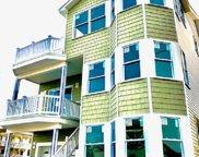 4403 Susquehanna, Wildwood image