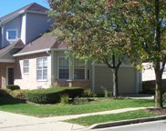 1610 South Luther Avenue, Oakbrook Terrace image
