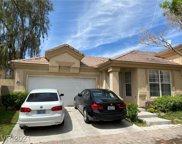 8012 Arcadian Lane, Las Vegas image