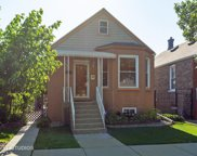 2335 North Lowell Avenue, Chicago image