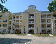 601 Hillside Drive N #2224 Unit 2224, North Myrtle Beach image