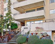8501 12th Ave NW Unit 208, Seattle image