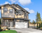 8242 37th Place NE, Marysville image