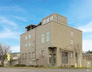 4000 6th Ave NW, Seattle image
