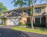 1326 Downs Parkway, Libertyville image