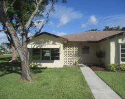 14050 Nesting Way Unit #A, Delray Beach image