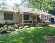 15200 WYCLIFFE COURT, Rockville image