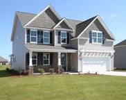 95 Colonial Heights Drive Unit #Lot 30, Hampstead image
