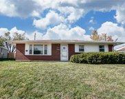 3973 Westmont Place, Dayton image