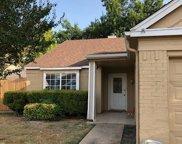2509 Creekwood, Fort Worth image