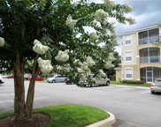 2304 Silver Palm Drive Unit 302, Kissimmee image