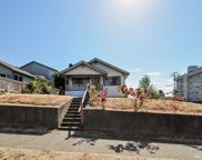 4156 44th Ave SW, Seattle image