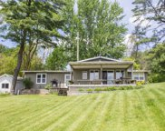 20 W Duck Lake Drive, Gobles image