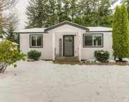 9206 144th St Ct NW, Gig Harbor image