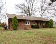 5854 Meetinghouse Road, Pipersville image