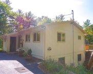 235 Chestnut Drive, Gilford image