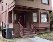 1055 56th St, Oakland image