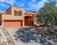 4421 N Summer Set, Tucson image