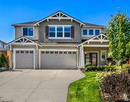 3721 226th Place SE, Bothell image