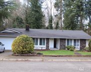 31601 42nd Ave SW, Federal Way image