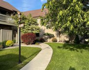 100 Sycamore  Drive, Middletown image