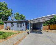 4800 Woodview Ave, Austin image