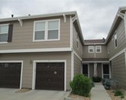 17205 Waterhouse Circle Unit C, Parker image