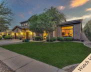 4694 S Star Canyon Drive, Gilbert image