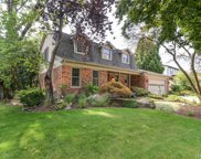 17075 White Haven, Northville Twp image