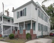 121 Cannon Street, Charleston image