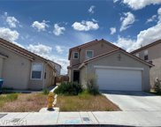 6401 Eldorado, Las Vegas image