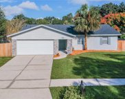 816 Big Buck Circle, Winter Springs image