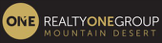 REALTOR ONE GROUP MOUNTAIN REALTY