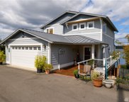2232 Island Dr NW, Olympia image