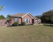 8188 Red Fox Road, Anna image