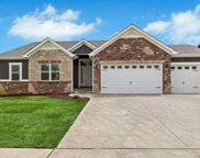 1804 Barclay trail, Wentzville image