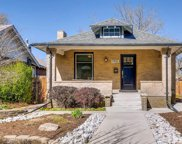 3401 Quitman Street, Denver image